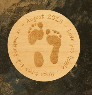 engraved wooden coaster03