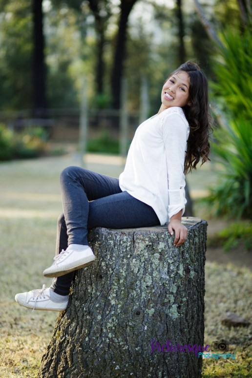 Michelle model photoshoot - Leanne Knuist - Picturesque Photography - leanne@picturesquep.co.za - 073 399 4076
