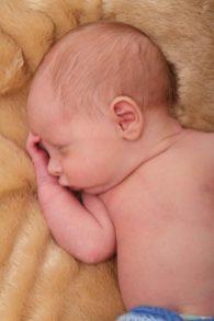 Reynart newborn photoshoot-10088