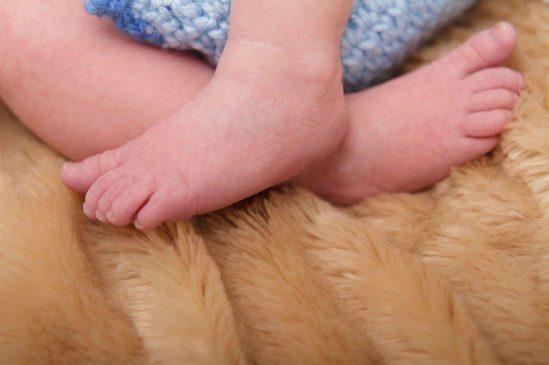 Reynart newborn photoshoot-10092