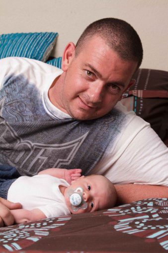 Reynart newborn photoshoot-10287