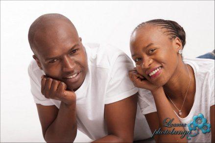 Engagement Photoshoot Photobunga