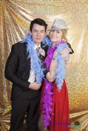 21st Party Taylor-10372