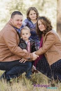 Basson family photoshoot-10086