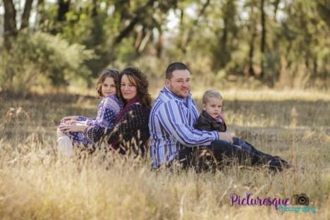 Basson family photoshoot-10122