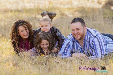 Basson family photoshoot-10126