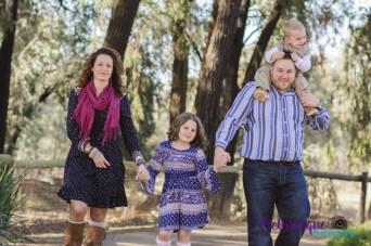 Basson family photoshoot-10247