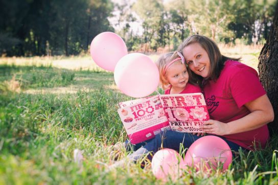 Mamma and Mia photoshoot-10078-Edit-Edit-2