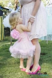 Mamma and Mia photoshoot-10177