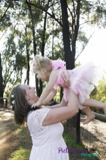 Mamma and Mia photoshoot-10195
