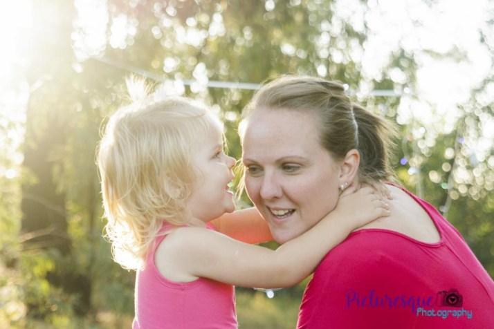 Mamma and Mia photoshoot-10274