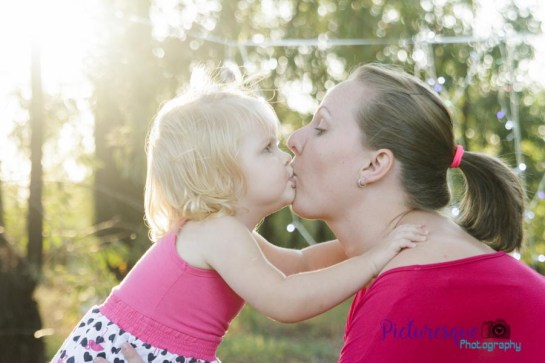 Mamma and Mia photoshoot-10285