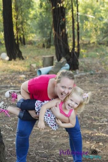 Mamma and Mia photoshoot-10302