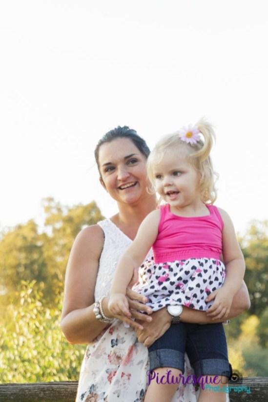 Mamma and Mia photoshoot-10311
