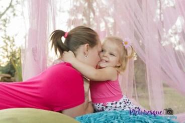 Mamma and Mia photoshoot-10345