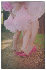 Mamma and Mia photoshoot-10648-Edit