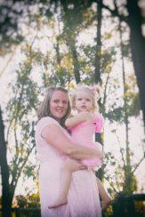 Mamma and Mia photoshoot-10657-Edit-Edit