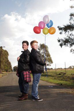 Tiaan and Juan photoshoot - www.picturesquep.co.za