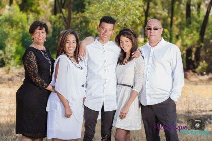 Morton Family-10084