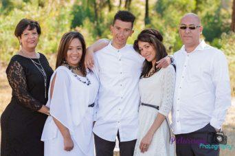 Morton Family-10086