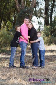 Tammy family-10074