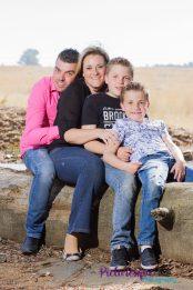 Tammy family-10252