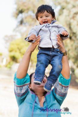 Tara family photoshoot-10109