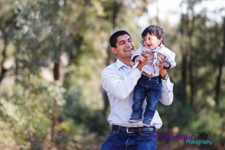 Tara family photoshoot-10170