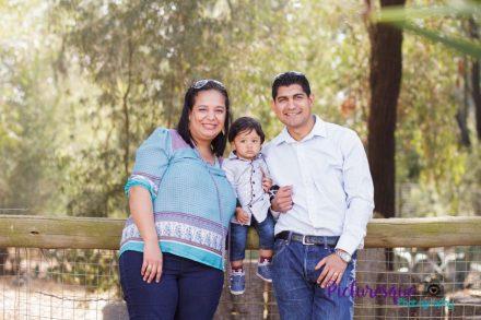 Tara family photoshoot-10360