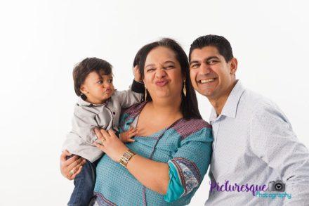 Tara family photoshoot-10506