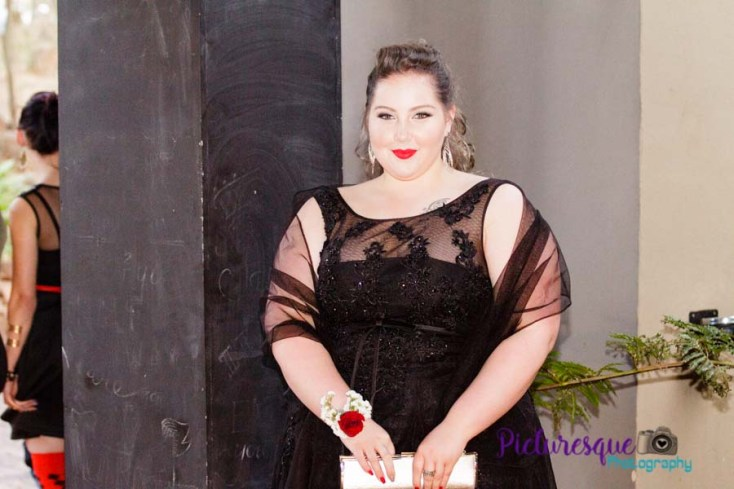 Picturesque Photography - Studio, Lifestyle, Wedding and Events Photography. SuperModel for day Parties - Leanne Knuist, 073 399 4076 leanne@picturesquep.co.za www.picturesquep.co.za #starforday #studiophotography #supermodel4aday #weddingphotography