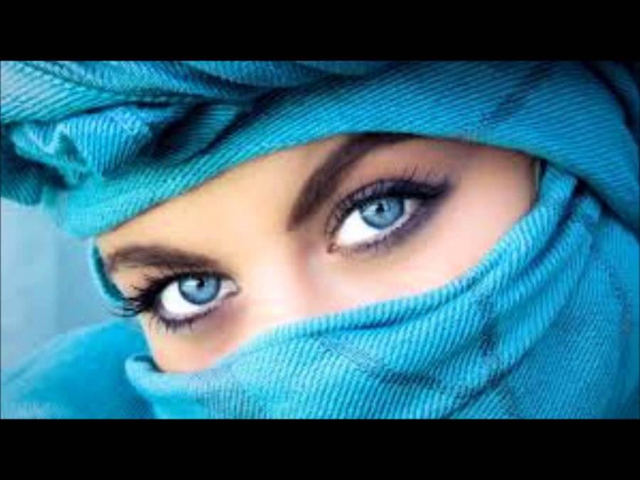 اجمل عيون احلي عيون حول العالم عيون الرومانسية