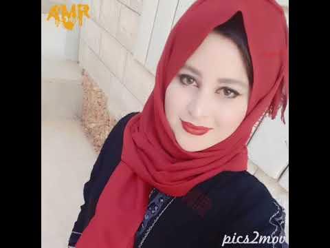احلى بنات محجبات صورة اجمل بنت على الفيس بوك محجبة عيون