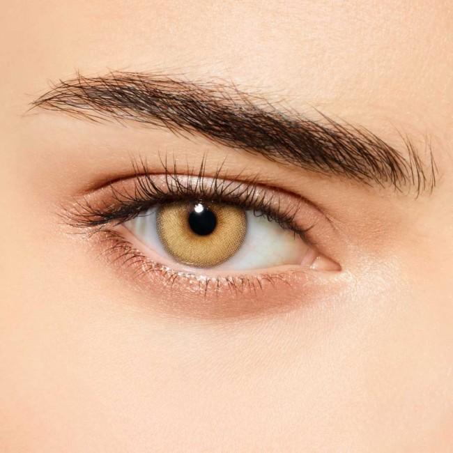 صور عيون عسليه صور اجمل عيون عسلي عيون الرومانسية