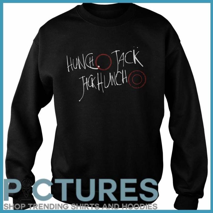 Huncho Jack Jack Huncho Sweater