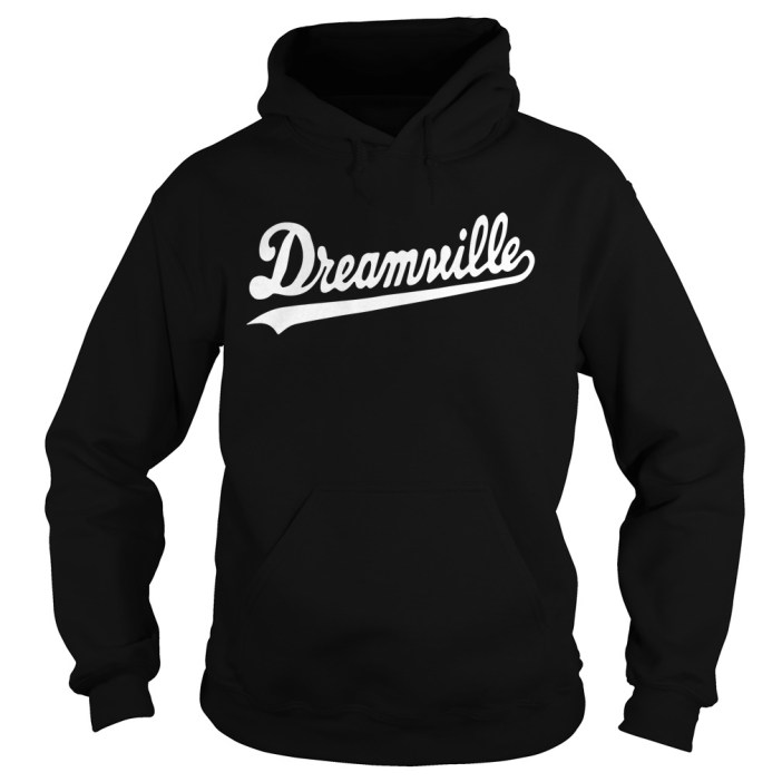 J. Cole Dreamville hoodie
