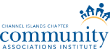 Community Associations Institute Channel Islands