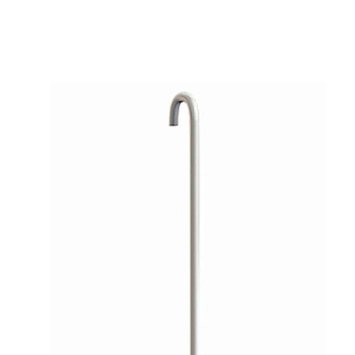 Artiteq Steel Rod 2mm 2m
