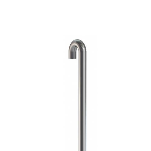 Artiteq Steel Rod