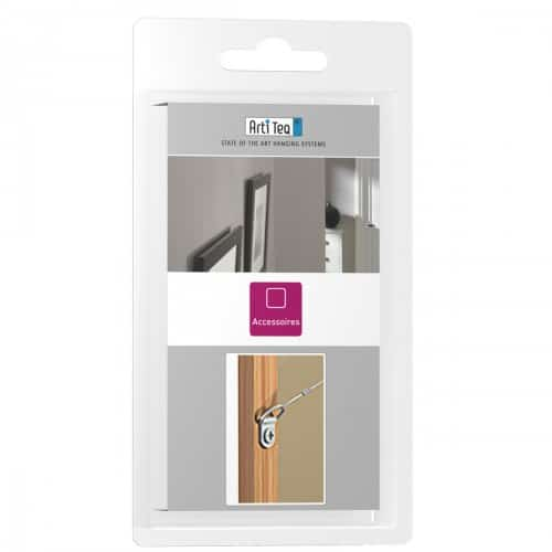 Artiteq Frame Hanger