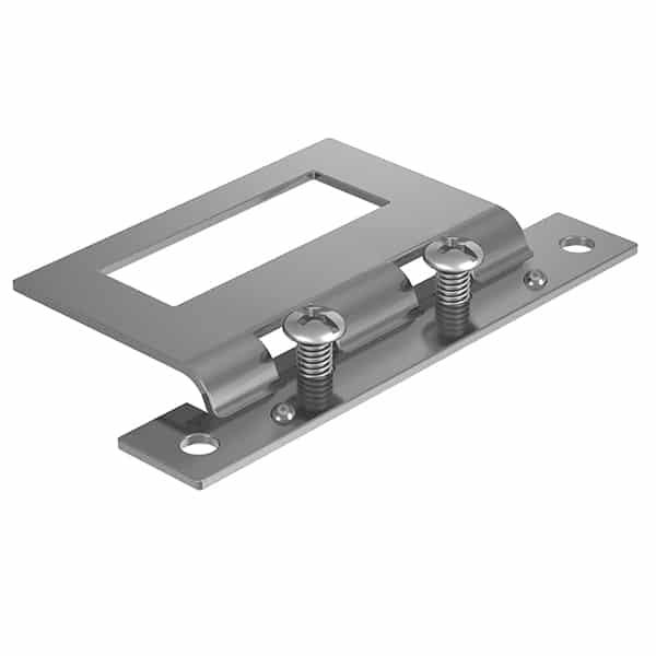 artiteq aluminium frame hanger