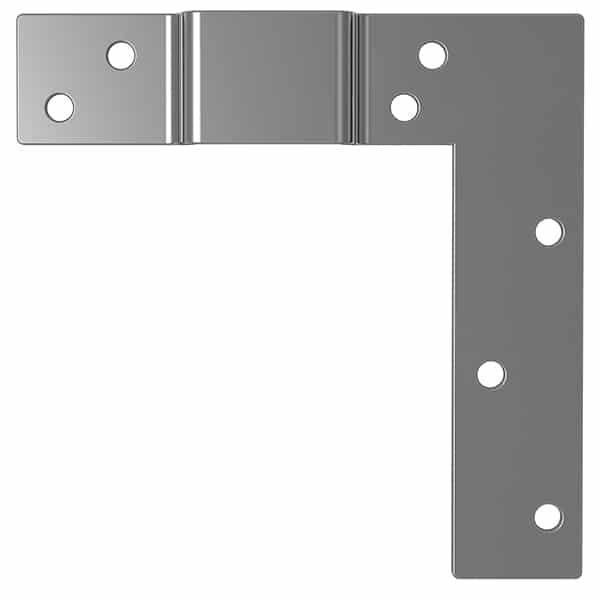 Artiteq Frame Hanger Set L/R (5 pack) | Art & Picture Hanging Systems UK
