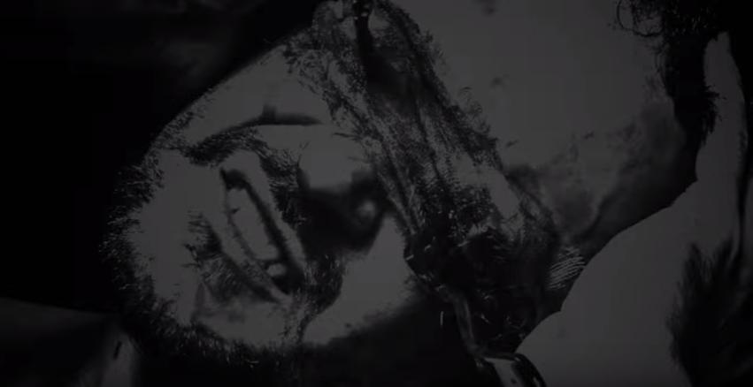 "[CLIP] ANNIHILATOR – ""One To Kill""  Lyric Video]"