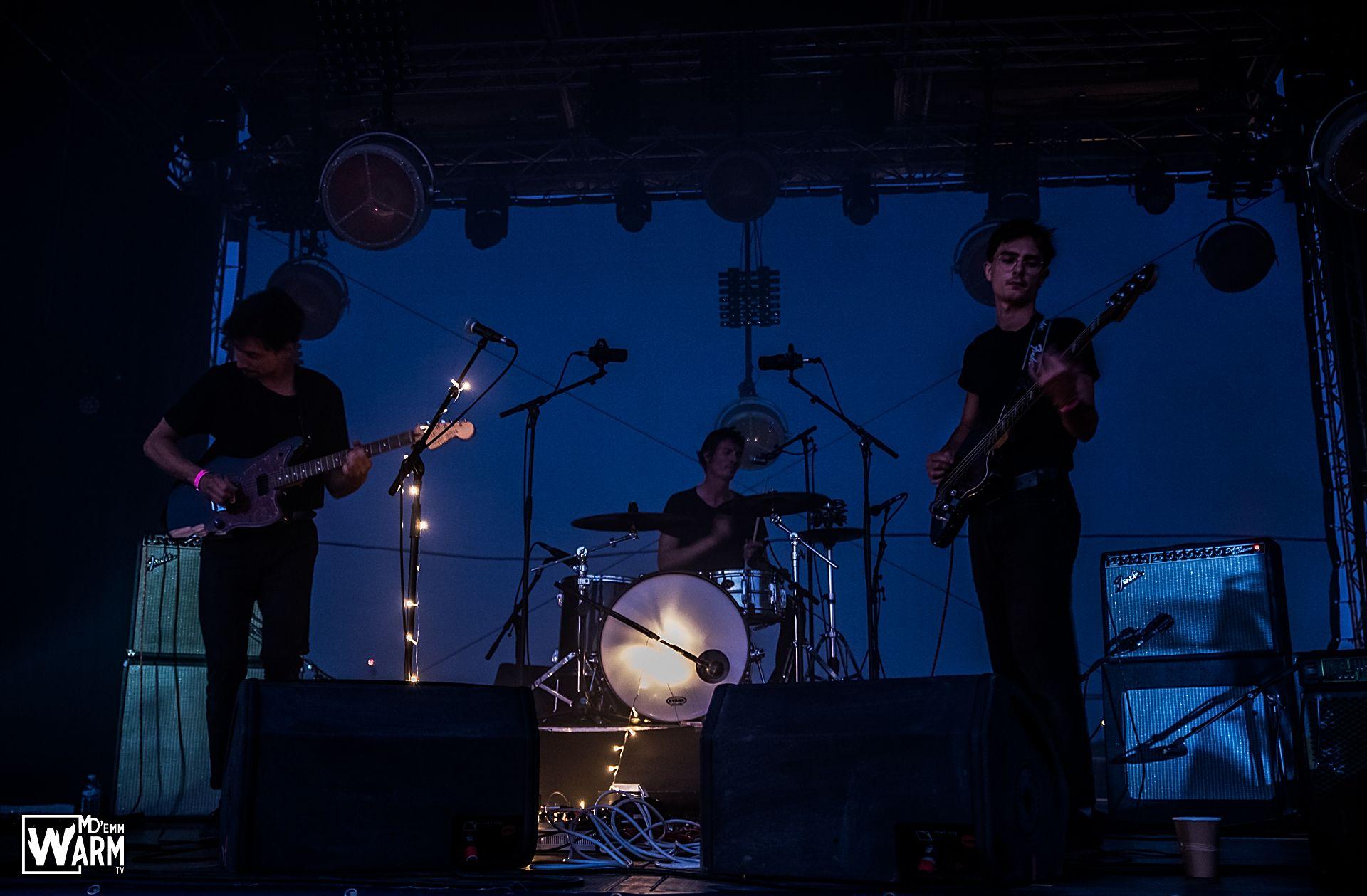 Kraut Rock avec cerveau, 13.08.21 - Servo - L'Autre Canal Nancy - Marie D'Emm (6)
