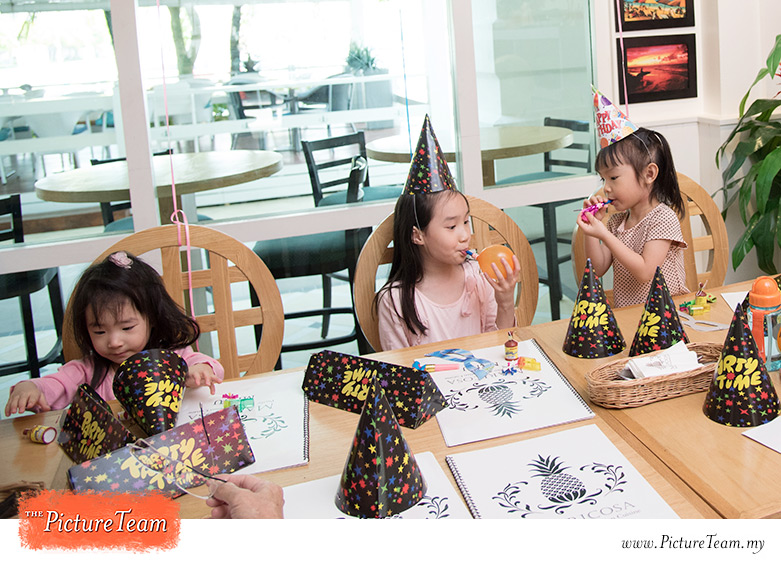 first-year-birthday-party-photographer-kuala-lumpur-malaysia-picture-team