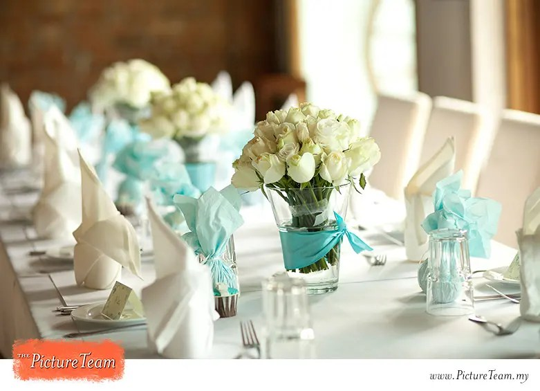 wedding-ceremony-table-setting-malaysia-picture-team
