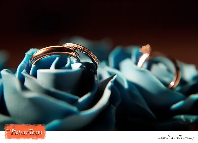 wedding-photographer-malaysia-picture-team