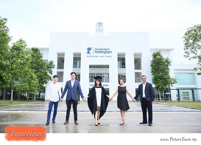 graduation-portraits-malaysia-kl-picture-team