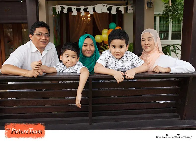 twins-birthday-family-portrait-malaysia-picture-team