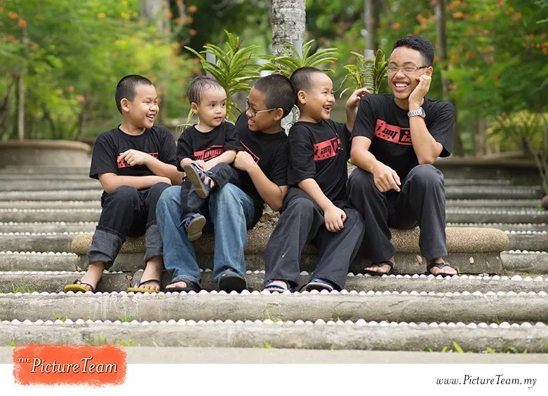 family-portrait-kids-malaysia-kl-picture-team